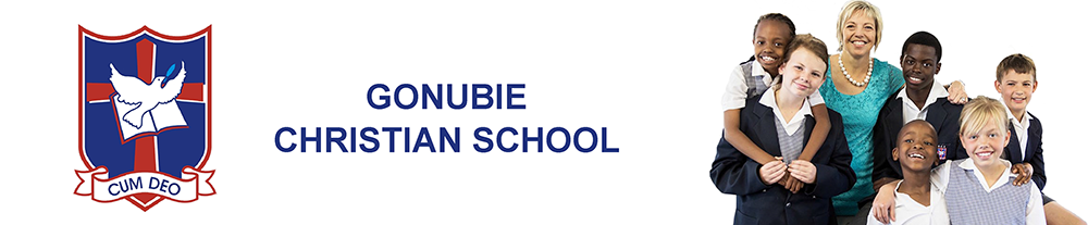 Gonubie Christian School